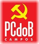PCdoB-Campos no Orkut