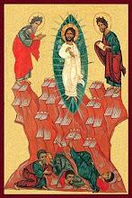 Monasterio de la Transfiguración