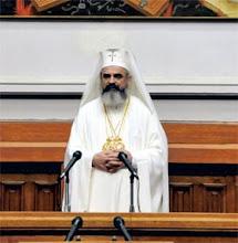 """Sfântul Pavel - """"misionar şi martir în Europa"""""""