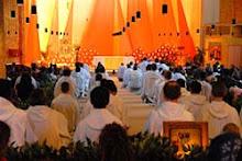 Monasterio de Taizé