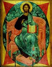 Theología y Vida