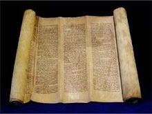 Reglas de Qumram