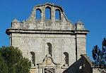 Visita virtual al Monasterio de Sta. María la Real de Valdeiglesias