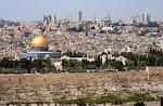 Fraternidad Monástica de Jerusalem