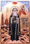 Catecismo de San Pacomio