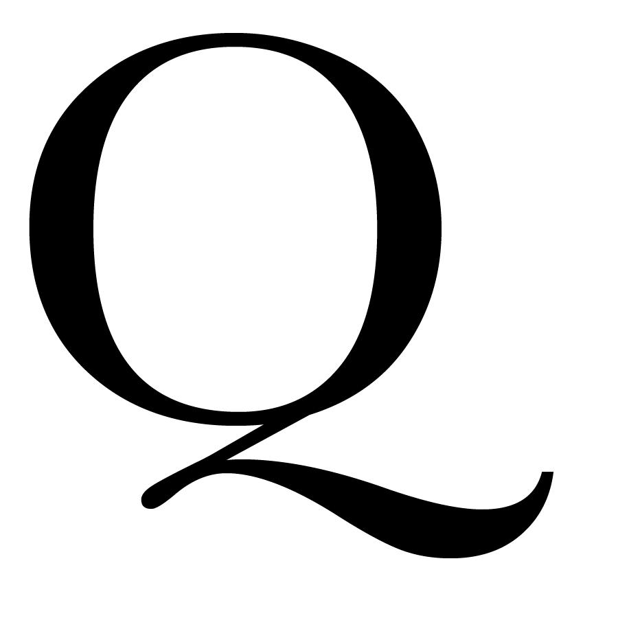 Typography baskerville Baskerville