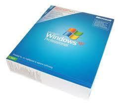Software Untuk Mengenali Windows Palsu, Penting. !! 1
