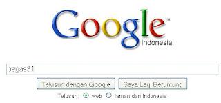 Google Peringati Usia Ke-11 Tahun 1