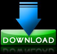 Add On Firefox Untuk Mempercepat Download 1