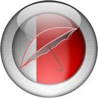 Download : Avira Security Suite + Key 1