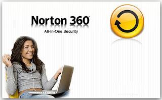 Download : Norton 360 + Trial Reseter 1