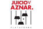 Juicio a Aznar