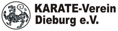 KARATE-Verein Dieburg e.V.
