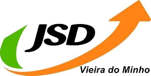 JSD Vieira do Minho