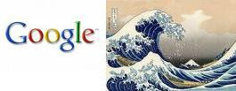 google wave logo uk web producer industry
