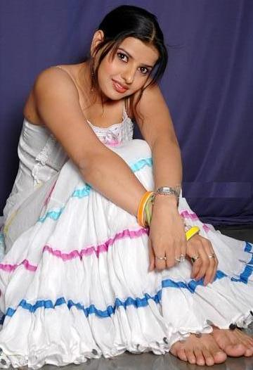 Indian Hot Aunty Xxx Movies, Tits Moms Fuck Tubes, Free