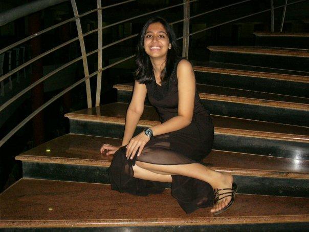 ... aunty feet desi feet indian aunty cute feet indian aunty feet telugu