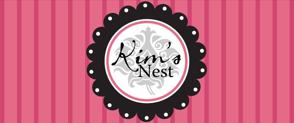 Kim's Nest