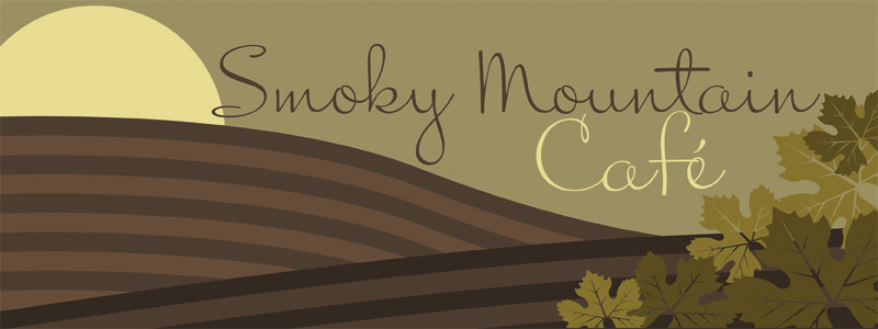 Smoky Mountain Café