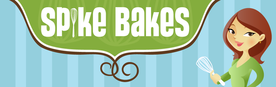 spike.bakes