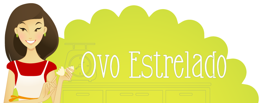 Ovo Estrelado