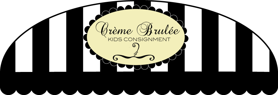 Creme Brulee Kids