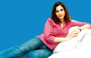 Lisa Ray, Lisa Ray movies, Lisa Ray photos, Lisa Ray pictures