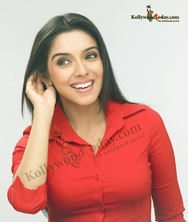Asin, Asin photos, Asin pictures, Asin thottumal, Asin Thottumkal pictures