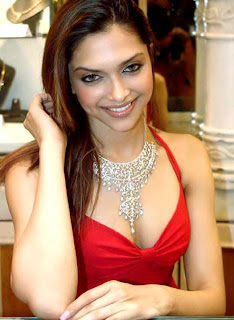 Deepika Padukone photos