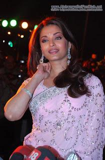 Aishwarya Rai photos