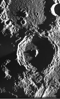 moon crater, moon krater, moon setltement