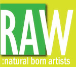 www.RAWartists.org