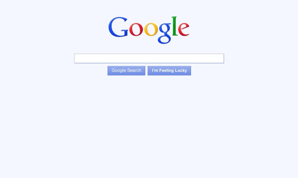 Design Prototypes Google Tried TheAppleGoogle