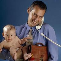http://4.bp.blogspot.com/_7Za92MtdWfw/S_cHieLxkJI/AAAAAAAAAJ0/rFcZEsZpmpc/s1600/padre-con-hijo-en-brazos_article.jpg