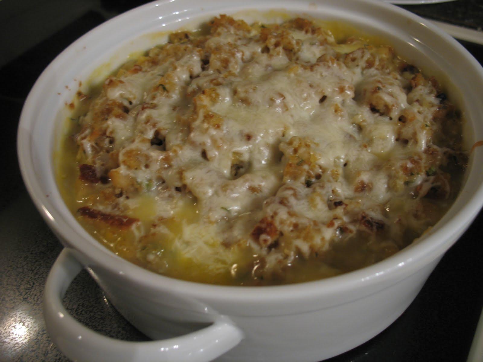 Mozzarella Chicken Recipe - Feathers in Our Nest