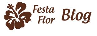 Festa Flor