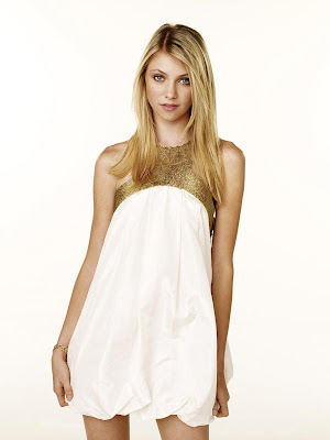 Ficha de Kate Johnson Gossip-girl-jenny-humphrey-taylor-momsen