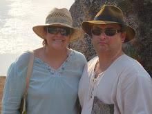 Servindo ao Senhor Jesus em Moçambique-Nampula