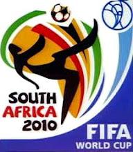 MUNDIAL SUDAFRICA 2010