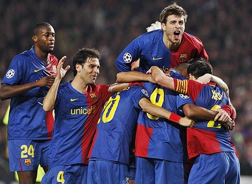 Image Result For Vivo Barcelona Vs Real Madrid En Vivo K
