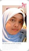 Khairun Nisak Binti Abd Sani