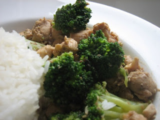 chicken and broccoli, chicken & broccoli recipie, stir fry chicken recipe, stir fry recipie, stir fry recipes, chicken & brocoli