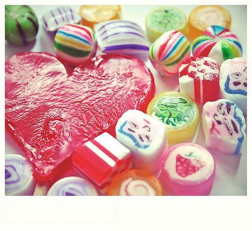 [candy4.jpg]