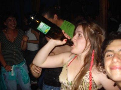 Quiero ser codificado del alcohol en las condiciones de casa