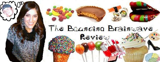 The Bouncing Brainwave Review