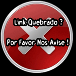 Links Quebrados ???