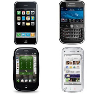 free games for mobile phones blackberry