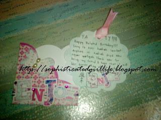 gambar kotak hadiah birthday