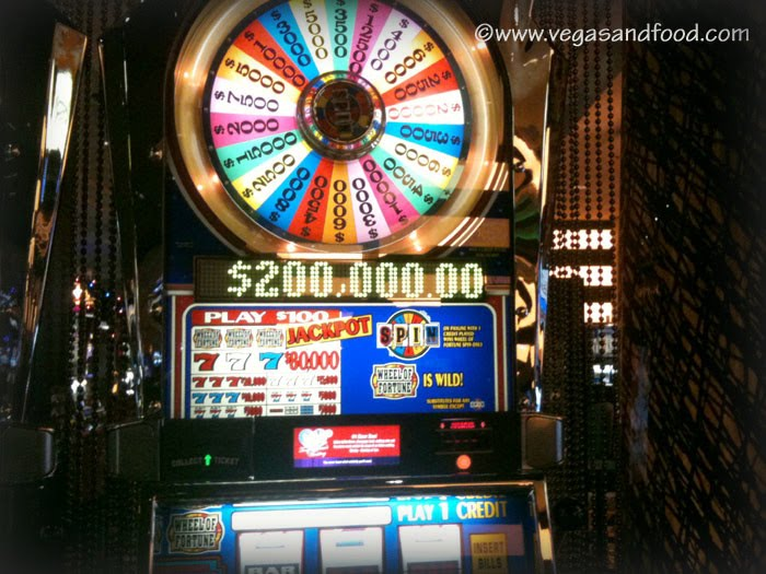 wheel of fortune slot machine online sizzling online