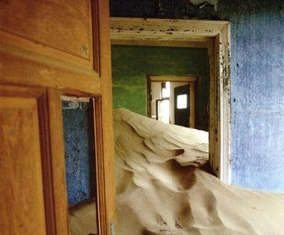 Las 10 ciudades abandonadas + espeluznantes del mundo Kolsmankop1a